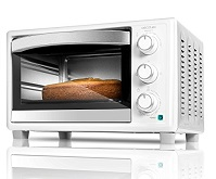 Horno Eléctrico Cecotec Bake&Toast 590